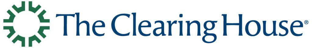 The Clearing House logo